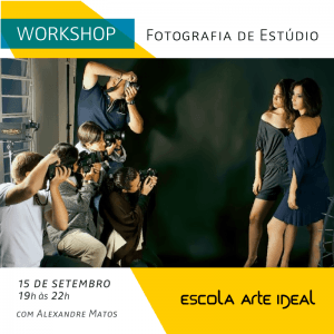 WORKSHOP-foto-estúdio